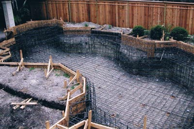 concrete-steel-construction-pool